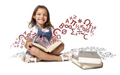 Aprendizaje de los Niños