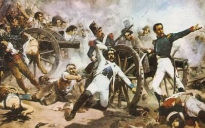 Restauración de la República Dominicana