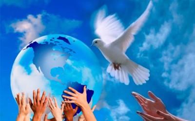 Paz para todos de La Tribuna NJ