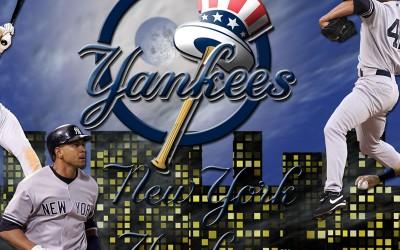 Yankees de NY