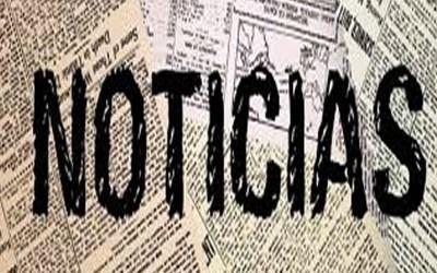 Noticias La Tribuna NJ
