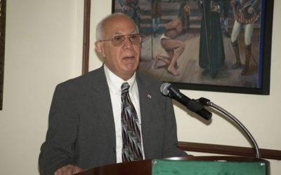 Eduardo Lolo