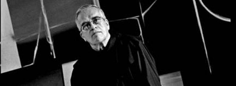 Fray Miguel A. Loredo