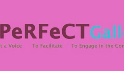iMPeRFeCT Gallery